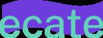 Logo_Ecate