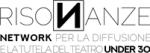 Logo Rete Risonanze